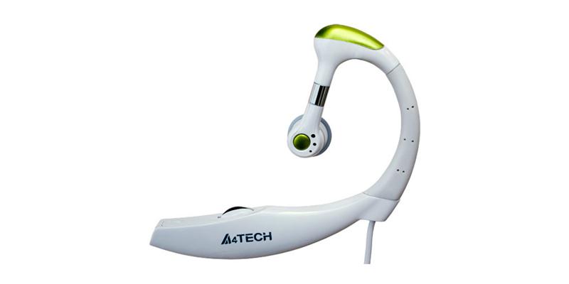 A4tech HS 12 3