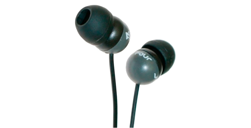Fischer Audio JB Four