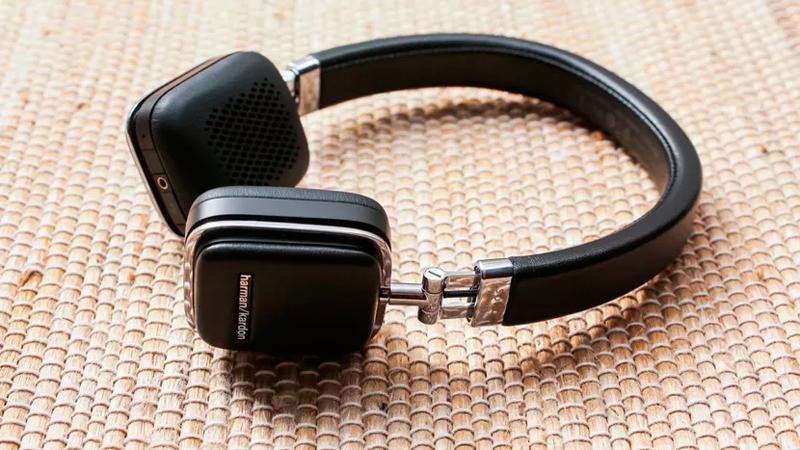 HarmanKardon Soho Wireless