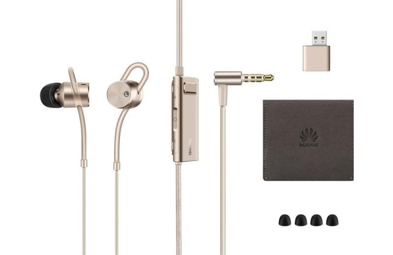 Huawei AM185