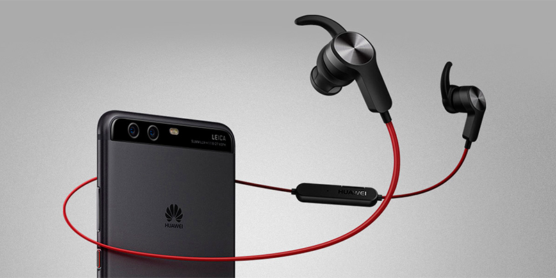 Huawei Sports AM60