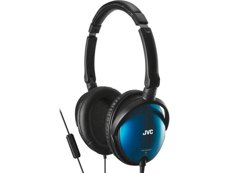 JVC HA SR625