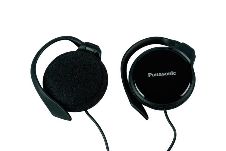 Panasonic RP HS46