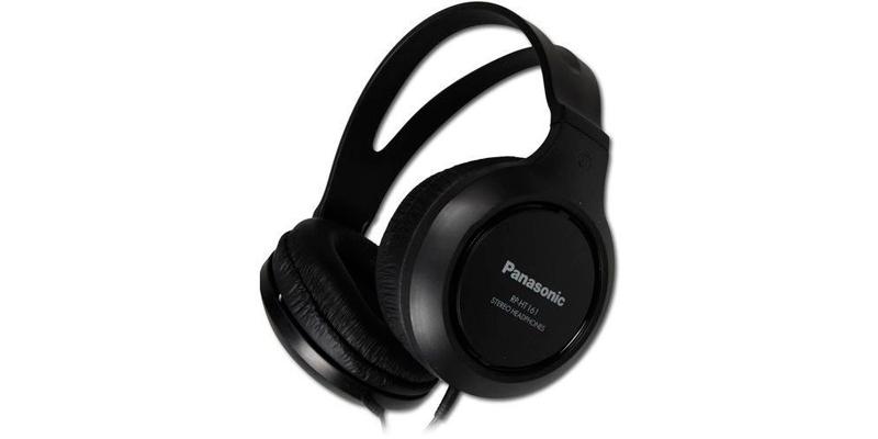 Panasonic RP HT161