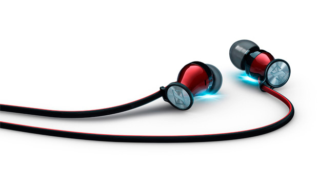 Sennheiser Momentum 2.0 In Ear