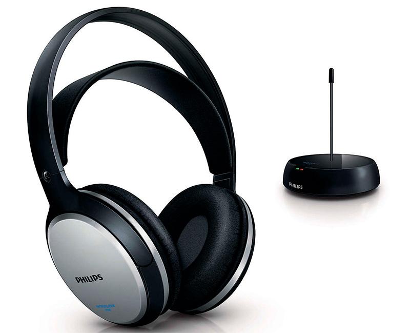 Philips SHC5100