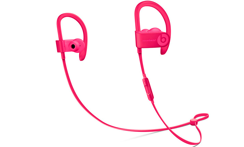 Beats Powerbeats3 Wireless2