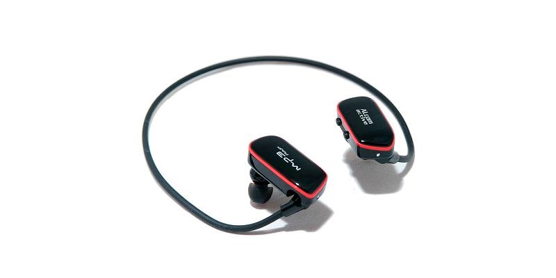 Alcom Active WP 800 8 Gb