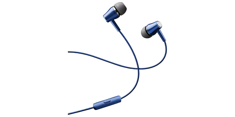 Cellularline Voice In Ear