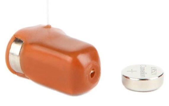 Bluetooth ML 10