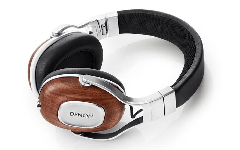 Denon AH MM400