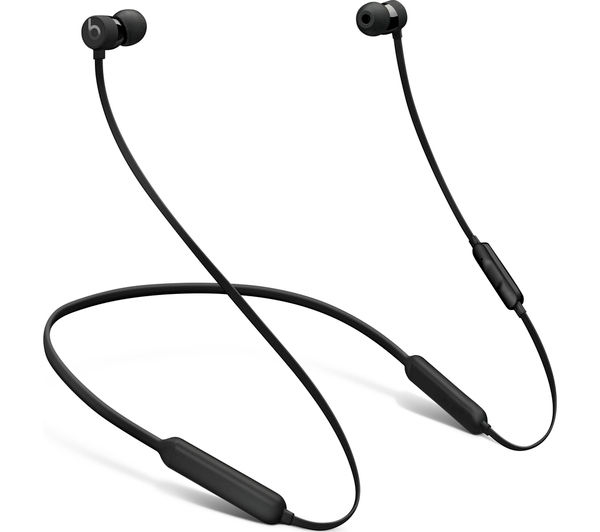 Beats BeatsX Wireless
