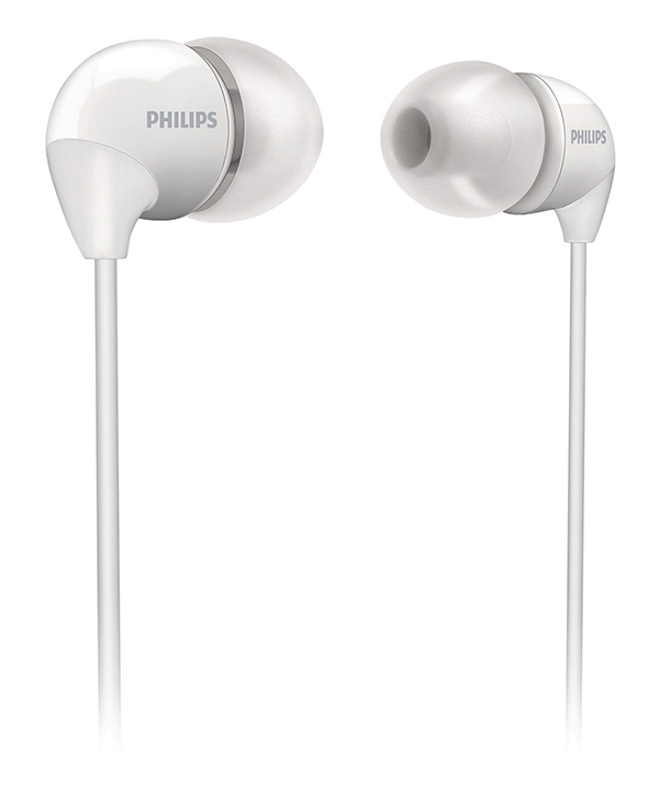 Philips SHE3590