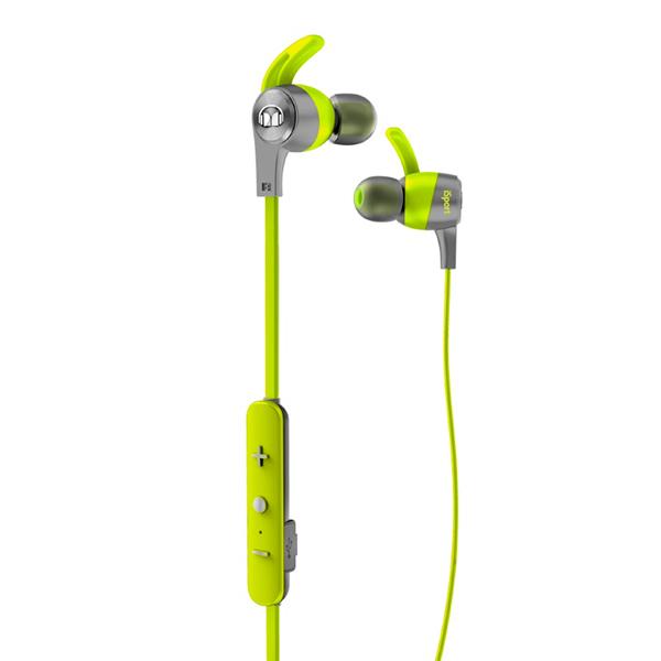 iSport Achieve In Ear Wireless
