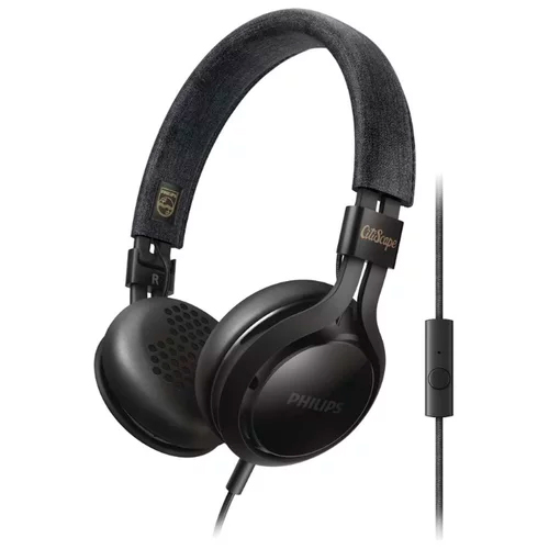 Philips SHL5705