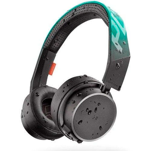 Plantronics BackBeat 500 Fit