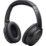 Bose QuietComfort 35 II150