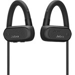 Jabra Elite Active 45e150