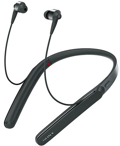 Sony WI 1000x