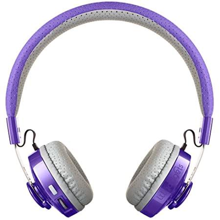 LilGadgets Untangled Pro Purple