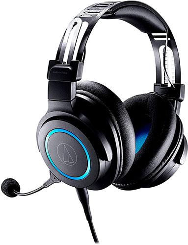 Audio Technica ATH G1