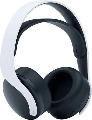 Sony Pulse 3D PS5