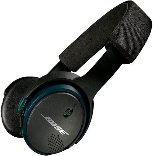 Bose SoundLink On Ear Wireless