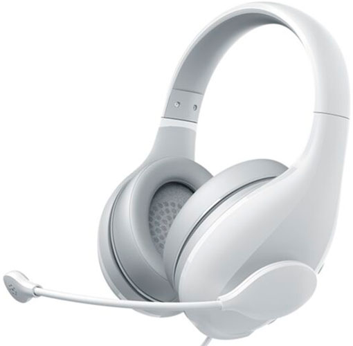 Xiaomi K song Headset Wired