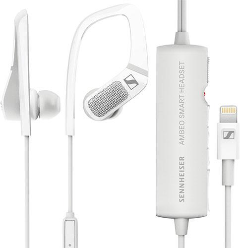 Sennheiser Ambeo Headset