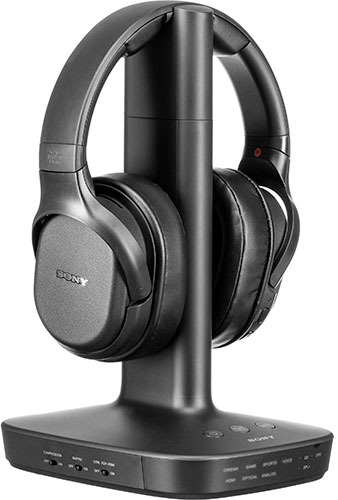 Sony WH L600